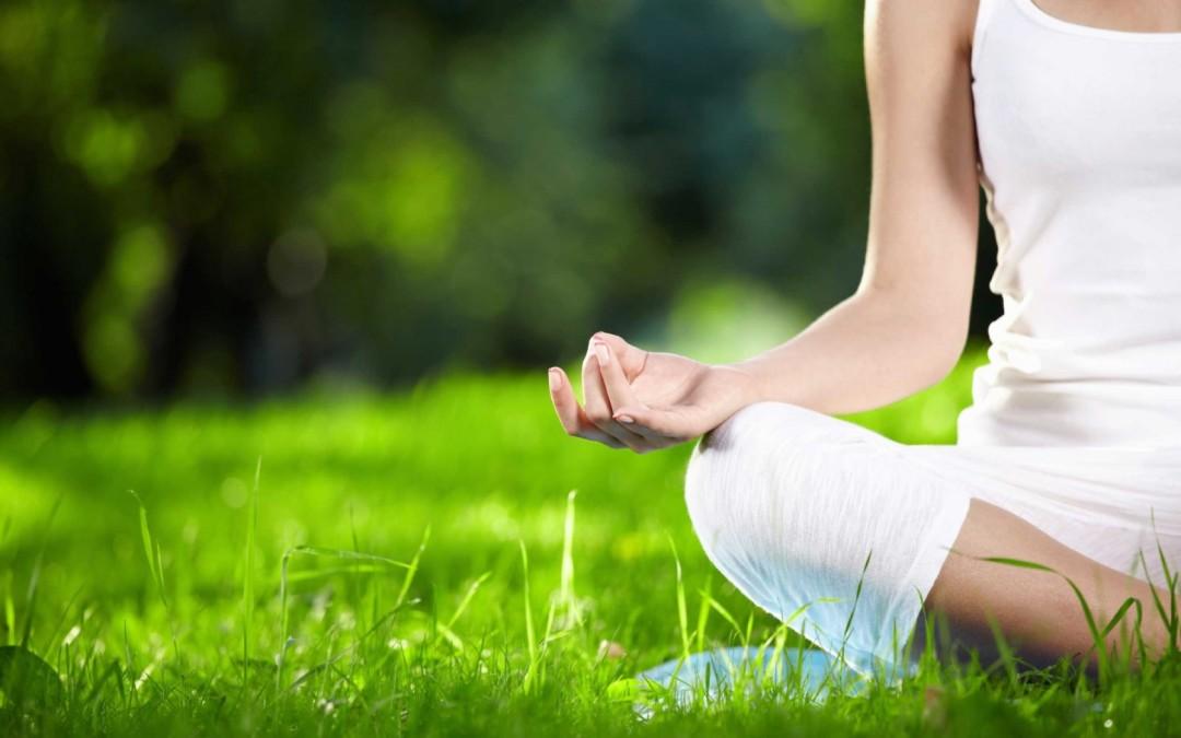 Cos'è lo Yoga? Gli 8 pilastri della filosofia yoga