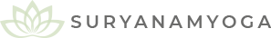 Suryanam Yoga